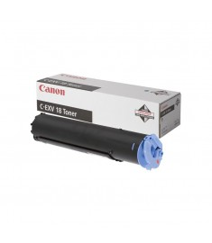 Canon Copieur IR1435 Multi fonction 3 en 1 Réseau