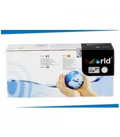 Toner WORLD W-CE505A