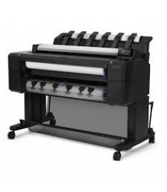 HP DesignJet T2530 36in PostScript MF Printer
