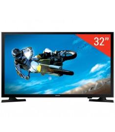 SAMSUNG TV 32'' UA32J4003AWXMV