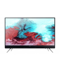SAMSUNG TV SLIM HD LED 43 POUCES SERIE 5 HDMI2