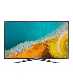 "SAMSUNG TV SLIM HD LED 49"" SMART GARANTIE 1AN"