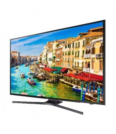 Samsung TV 40 pouces serie5 Sm
