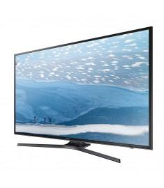 Samsung TV 60 pouces serie7 S