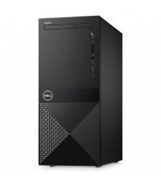 DELL Vostro 3670 8th Generation Intel(R) Core(TM) i3-8100