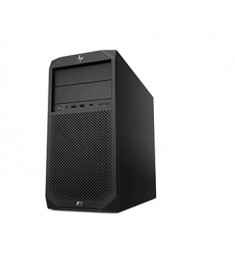 HP Z6 Xeon 4112 16GB 2x1TB CG 2GB W10 P64 3Yrs Wty