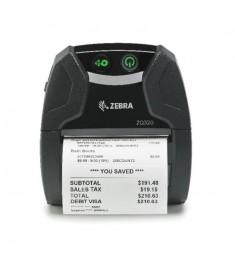 DT Printer ZQ320, Bluetooth