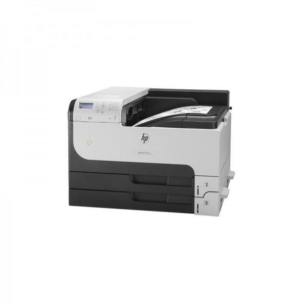 Imprimante A3 monochrome HP LaserJet Enterprise 700 M712dn (CF236A)