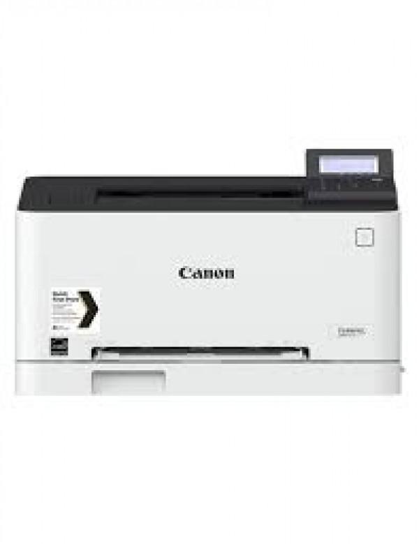 CANON LASER I-SENSYS LBP611CN COULEUR