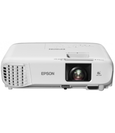 EB-W05 WXGA, 1280 x 800