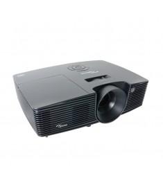 Vidéoprojecteur Optoma X312 - DLP Full 3D XGA 3200 Lumens avec entrée HDMI