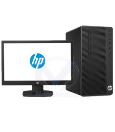 HP Pro G2 MT Processeur Pentium G5400