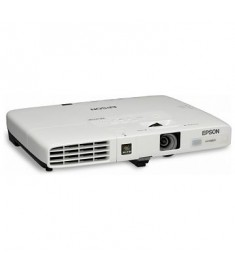 EPSON Video Projecteur REF EB