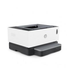 IMPRIMANTE HP Laser Neverstop 1000 a Mono SFP A4 PPM B&W20