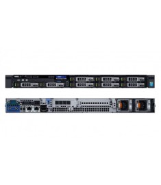 DHDell PowerEdge R330