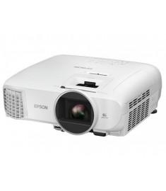 EPSON EH-TW5600 2D 3D , Full HD 1080p, 1920 x 108