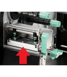 """Imprimante industrielle Godex ZX420i, 4"""" Imprimante Transfert Thermique"""