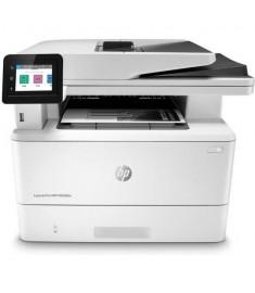 HP Laser Pro M428dw Mono Multi fonction 3 en 1 A4 Réseau Wifi R/V PPM B&W 38- Remplace M426dw -