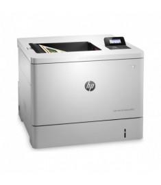 HP Color LaserJet Enterprise M553n - Remplace M551n -