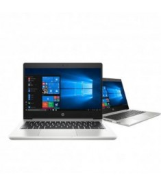 HP EliteBook 850 G7 Core i5-10210U