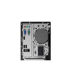 Lenovo V520 TWR Intel® Pentium® G4400