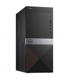 Dell Vostro MT 3671, 9th Gen Intel Core i3-9100