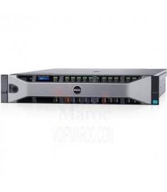 Dell PowerEdge R630 Intel Xeon E5-2620 v4 2.1GHz