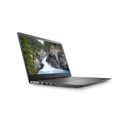 """DELL Vostro Notebook 3500 i3-1115G4 15.6"""" HD 4GB"""
