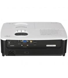 video projecteur RICOH PJ S2440