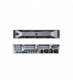 Dell PowerEdge R730 Intel Xeon E5-2620V4 2.1GHz,20M Cache