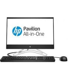 HP 200 G3 AiO, Intel i5-8250U