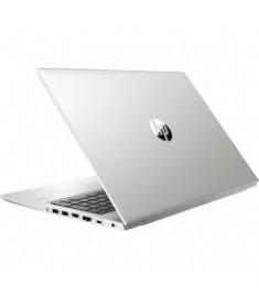 HP ProBook 450 G6 Intel Core i7-8565U