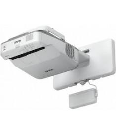 Projecteurs Interactifs et Tactiles EB-680Wi Ultra Courte focale WXGA 3200 Lumens