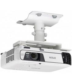 EB-X41 XGA 3600 Lumens HDMI