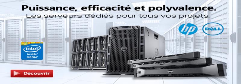 http://buntel-maroc.com/index.php/produit-reseaux/serveurs