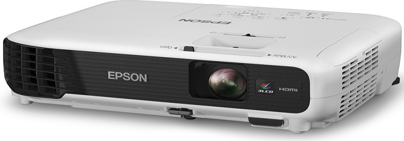 video projecteurs epson